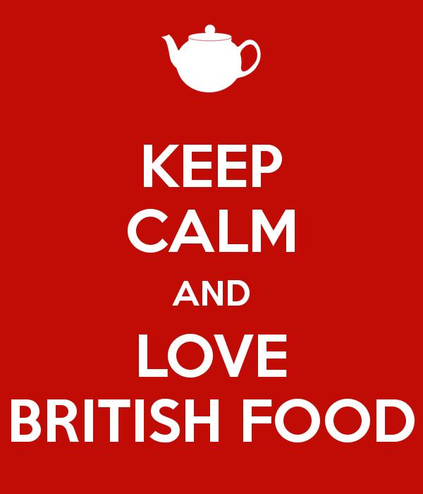 keep-calm-and-love-british-food