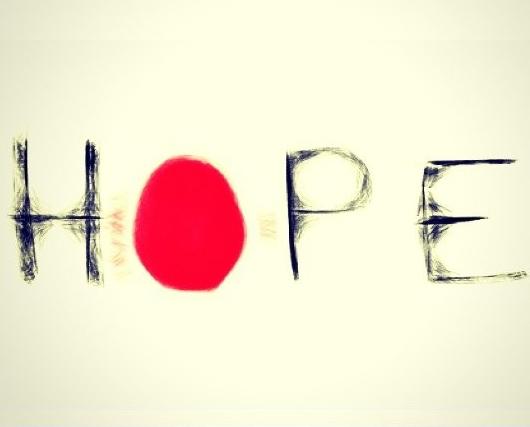 英国アンティークス・オフィシャルブログ-Pray for Japan